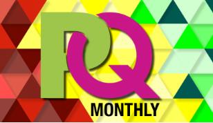 PQ Monthly Logo