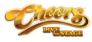 Cheers_Logo