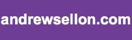 andrewsellon.com